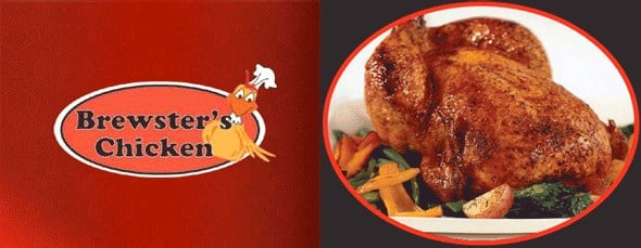 Brewsters Chicken Offer Multi-Unit Franchise Opportunities