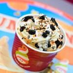 Auckland businesses for sale - Menchies Frozen Yoghurt