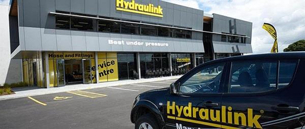 Mobile Hydraulics Business Hydraulink Hydraulic hoses