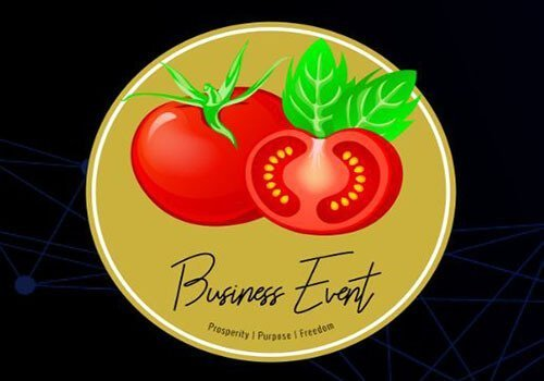 TOMATO Business Event NZ